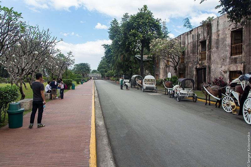 20150110_Manila_025
