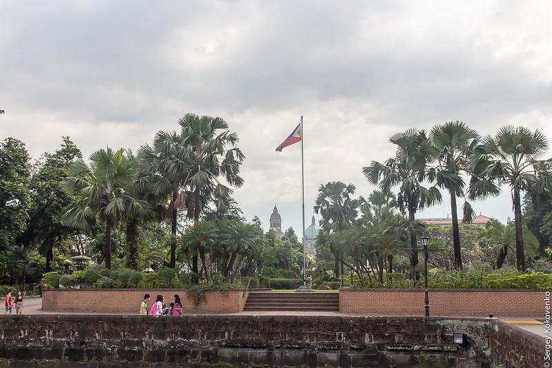 20150110_Manila_028