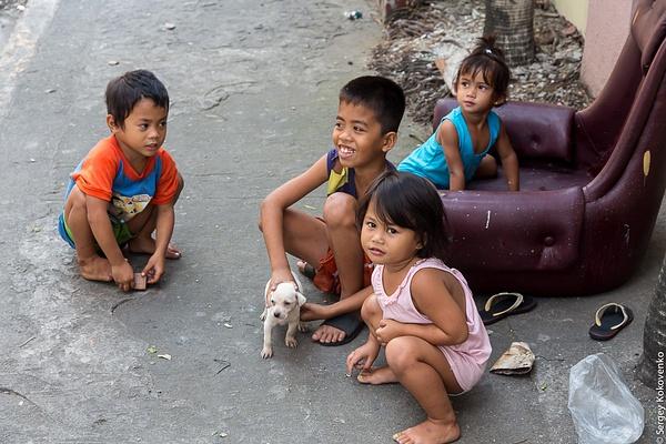 20150110_Manila_041 by Sergey Kokovenko