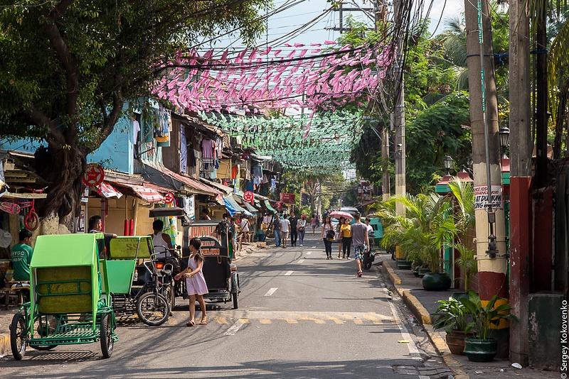 20150110_Manila_043