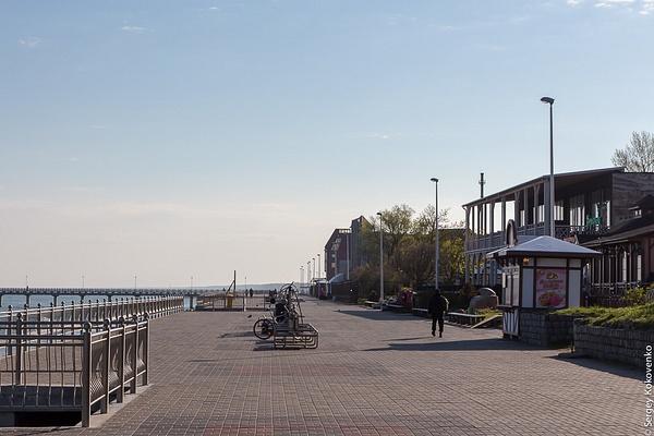 20150503_Kaliningrad_004 by Sergey Kokovenko