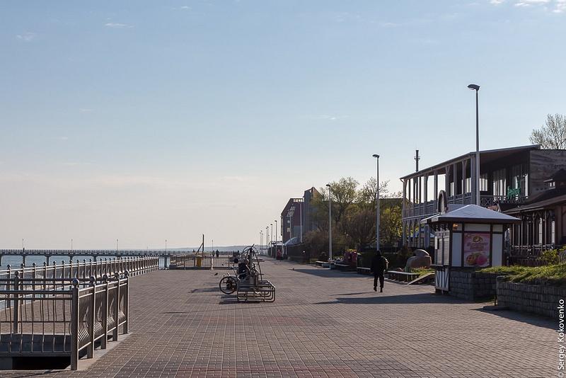 20150503_Kaliningrad_004