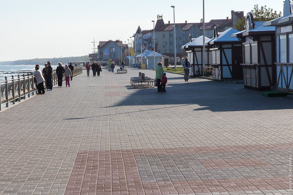 20150503_Kaliningrad_012 by Sergey Kokovenko