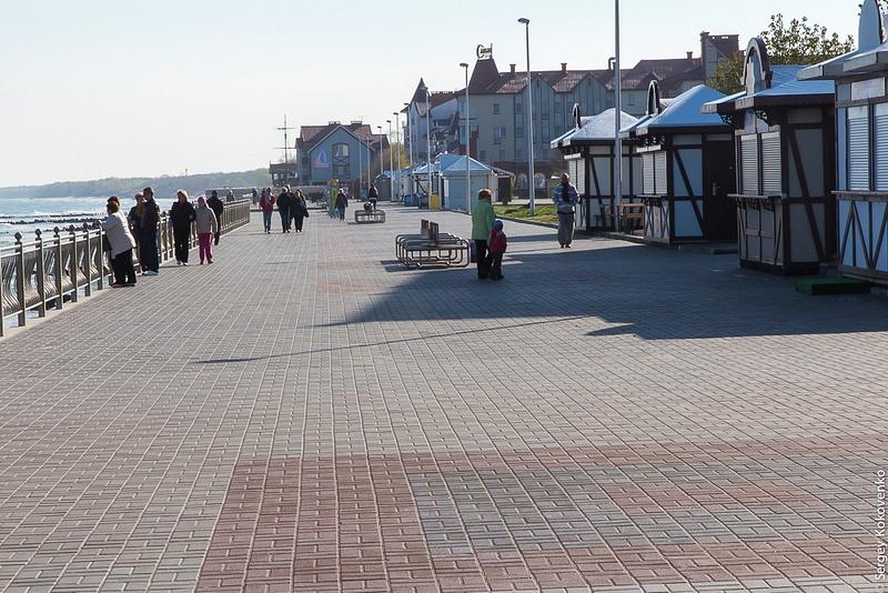 20150503_Kaliningrad_012