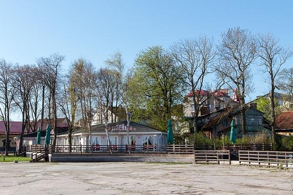 20150503_Kaliningrad_014 by Sergey Kokovenko