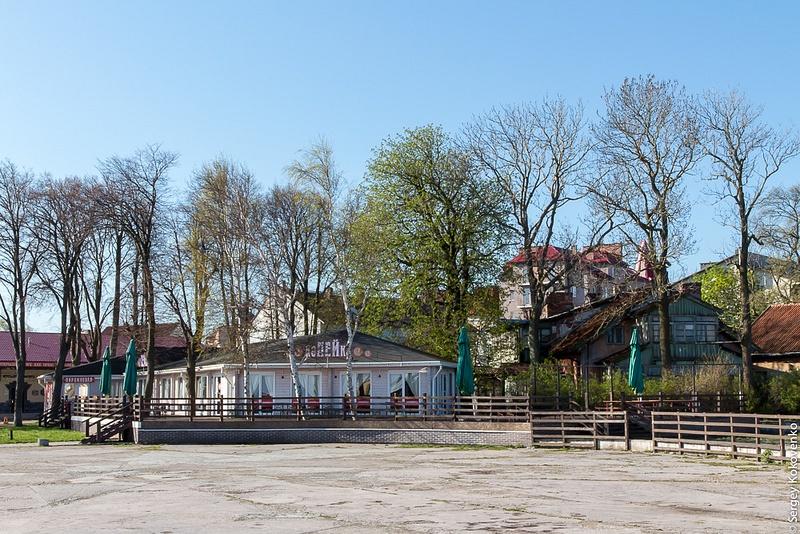 20150503_Kaliningrad_014