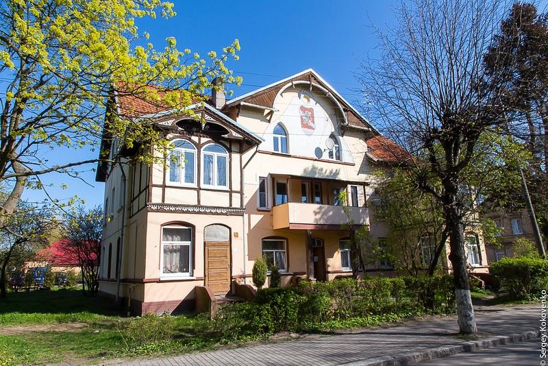 20150503_Kaliningrad_027