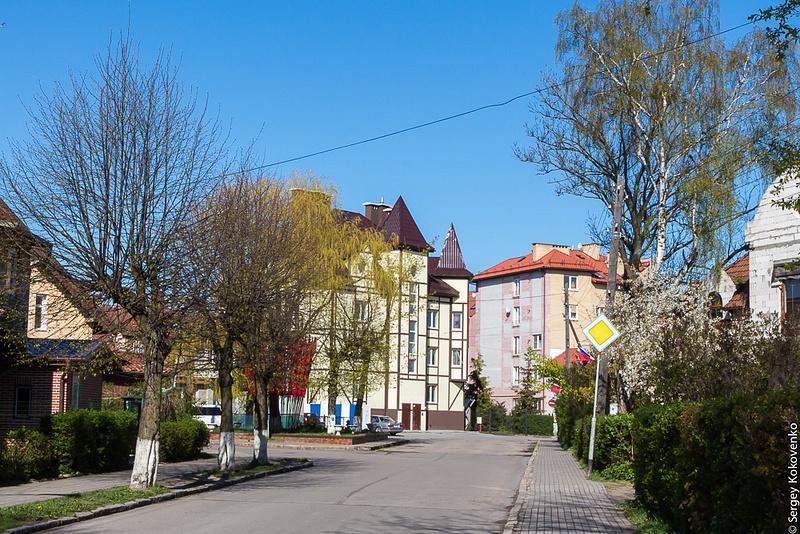 20150503_Kaliningrad_028