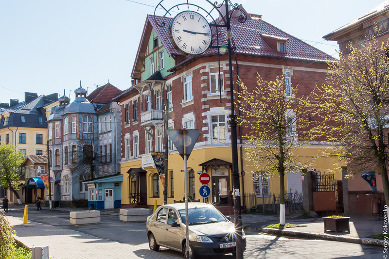 20150503_Kaliningrad_038