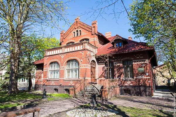 20150503_Kaliningrad_040 by Sergey Kokovenko