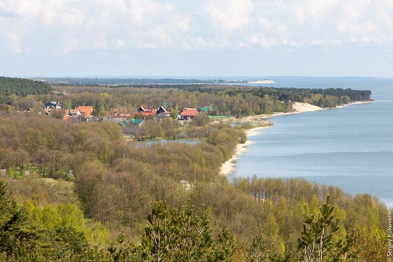 20150503_Kaliningrad_053