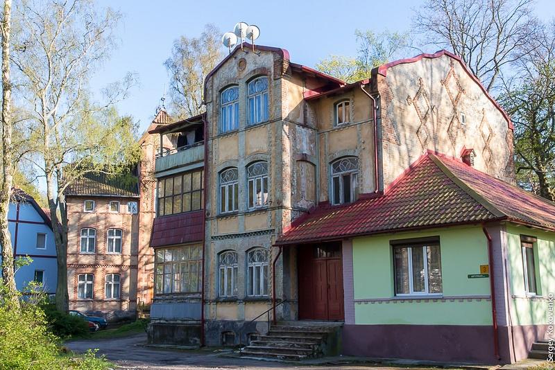20150503_Kaliningrad_079