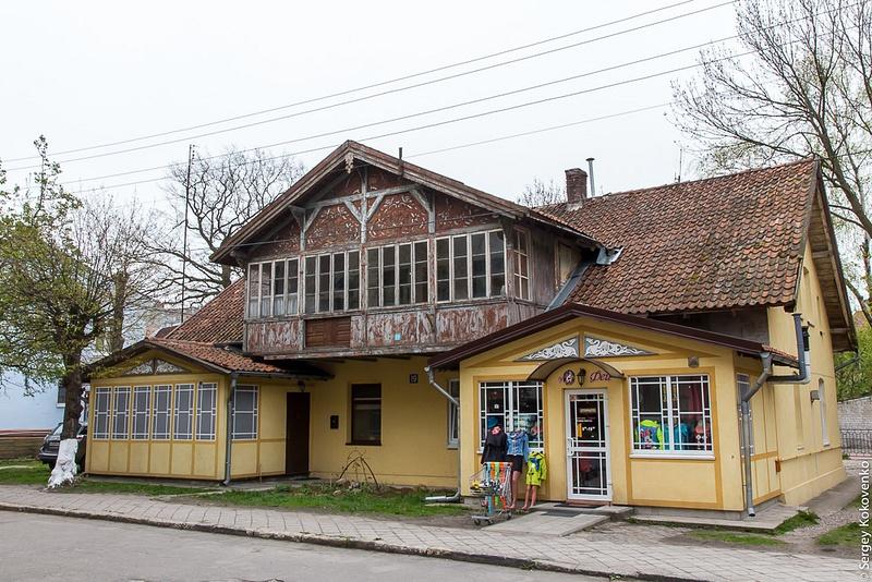20150504_Kaliningrad_106