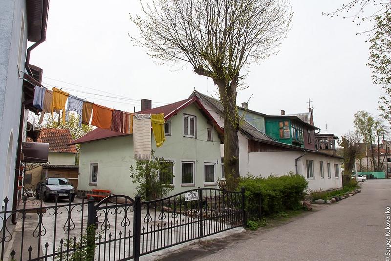 20150504_Kaliningrad_109