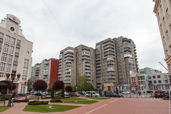 20150504_Kaliningrad_122 by Sergey Kokovenko