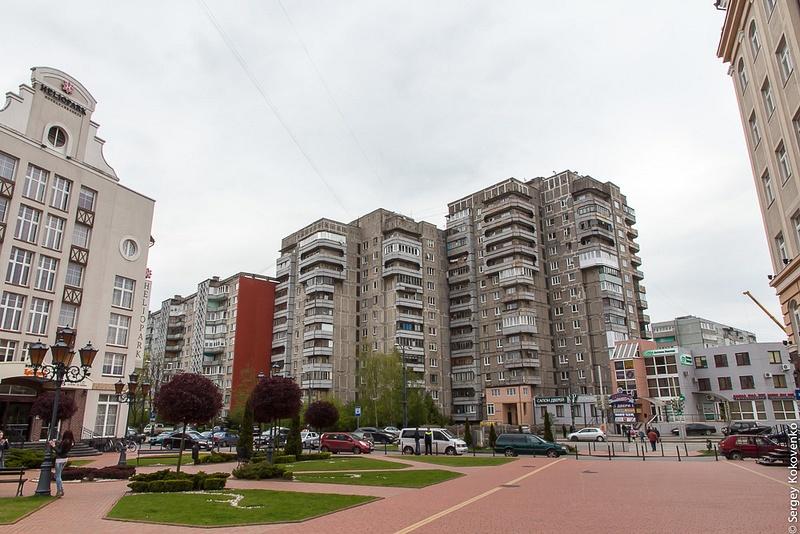 20150504_Kaliningrad_122