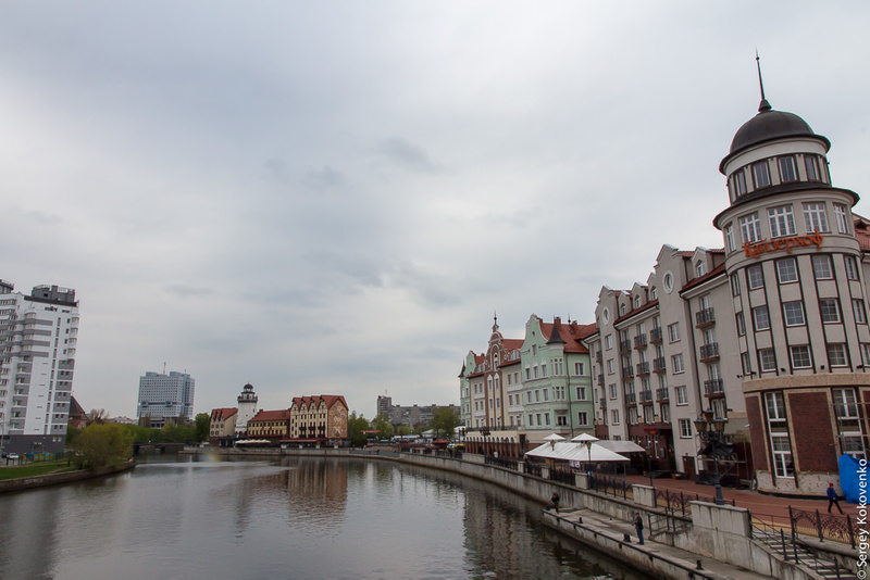 20150504_Kaliningrad_123