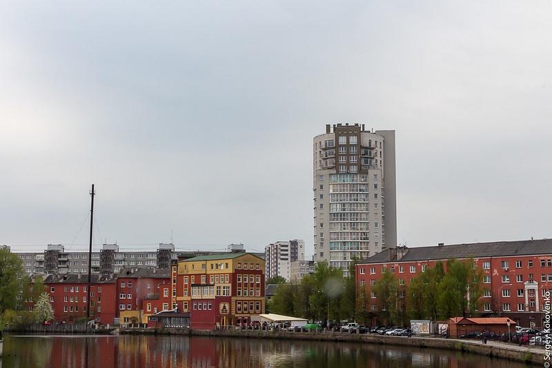 20150504_Kaliningrad_124