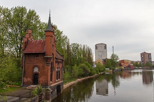 20150504_Kaliningrad_125 by Sergey Kokovenko