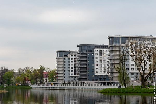 20150504_Kaliningrad_129 by Sergey Kokovenko