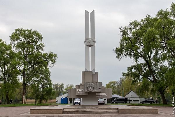 20150504_Kaliningrad_132 by Sergey Kokovenko