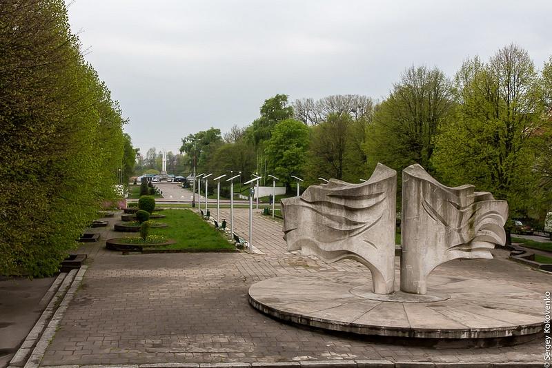 20150504_Kaliningrad_134