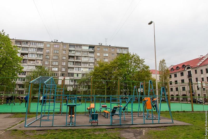 20150504_Kaliningrad_136