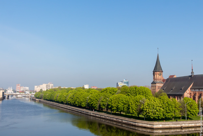 20150505_Kaliningrad_139