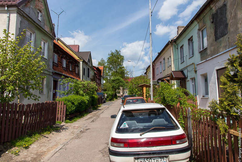 20150505_Kaliningrad_153