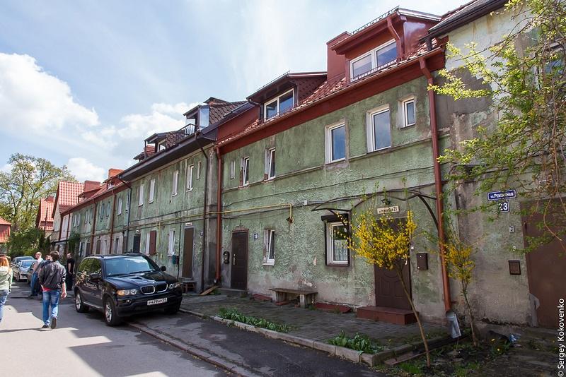 20150505_Kaliningrad_156