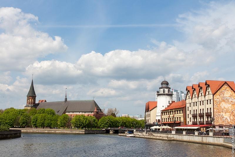 20150505_Kaliningrad_164