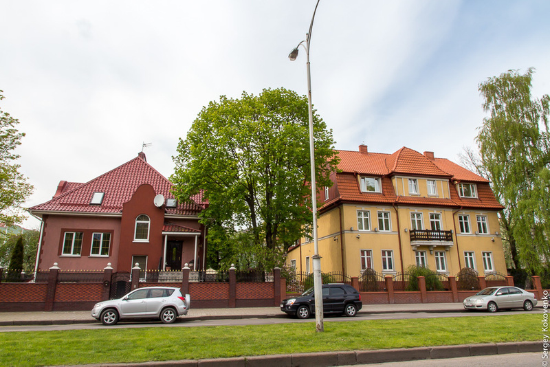 20150505_Kaliningrad_168