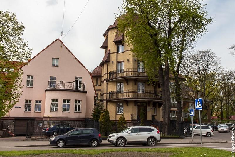 20150505_Kaliningrad_169