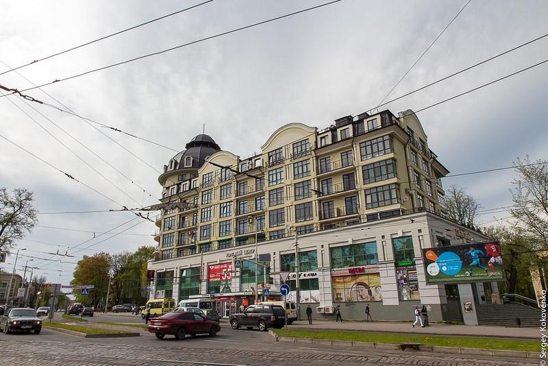 20150505_Kaliningrad_188