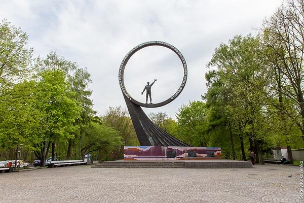 20150505_Kaliningrad_191 by Sergey Kokovenko