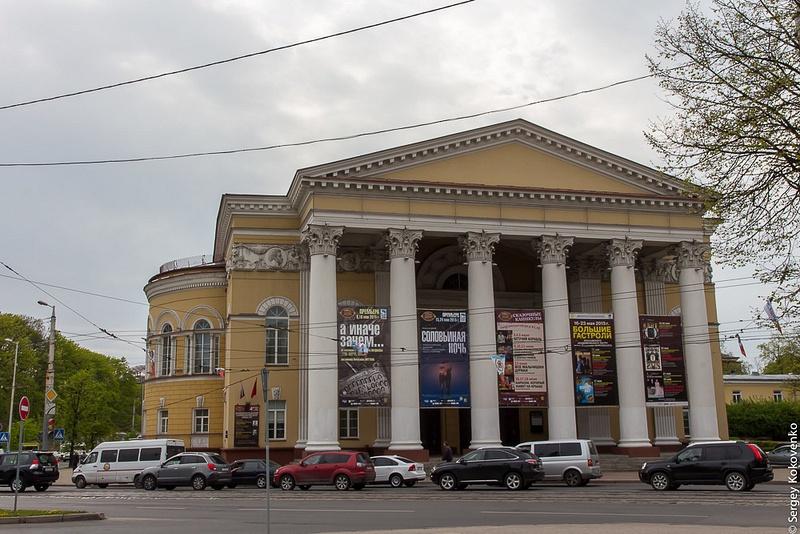 20150505_Kaliningrad_197