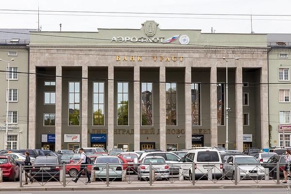 20150505_Kaliningrad_199 by Sergey Kokovenko