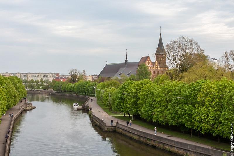20150505_Kaliningrad_202