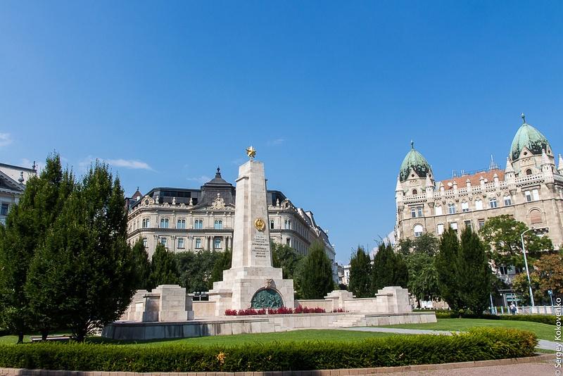 20150806_Budapest_003