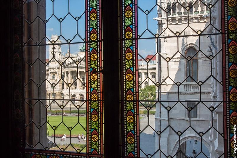 20150806_Budapest_006