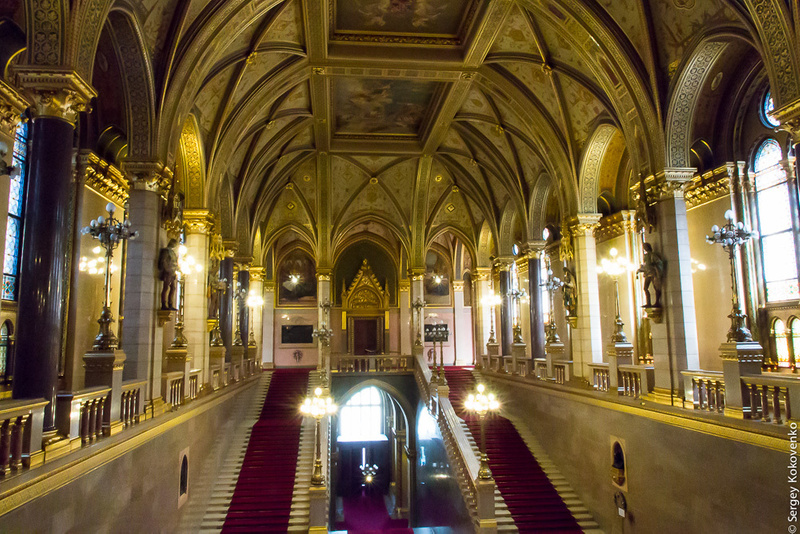 20150806_Budapest_007