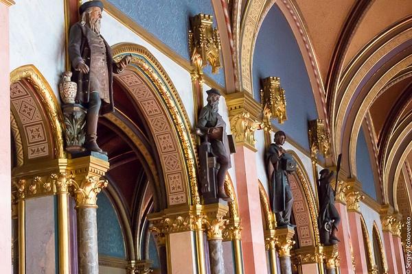 20150806_Budapest_015 by Sergey Kokovenko