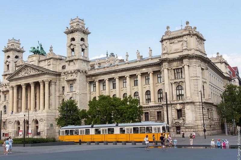 20150806_Budapest_021