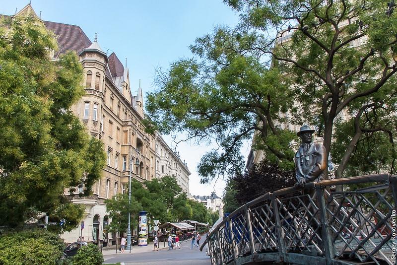 20150806_Budapest_024