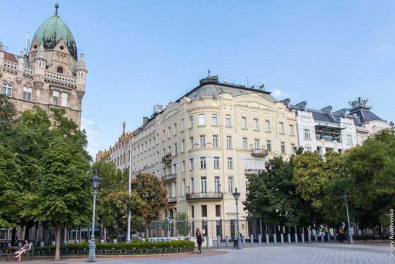 20150806_Budapest_026