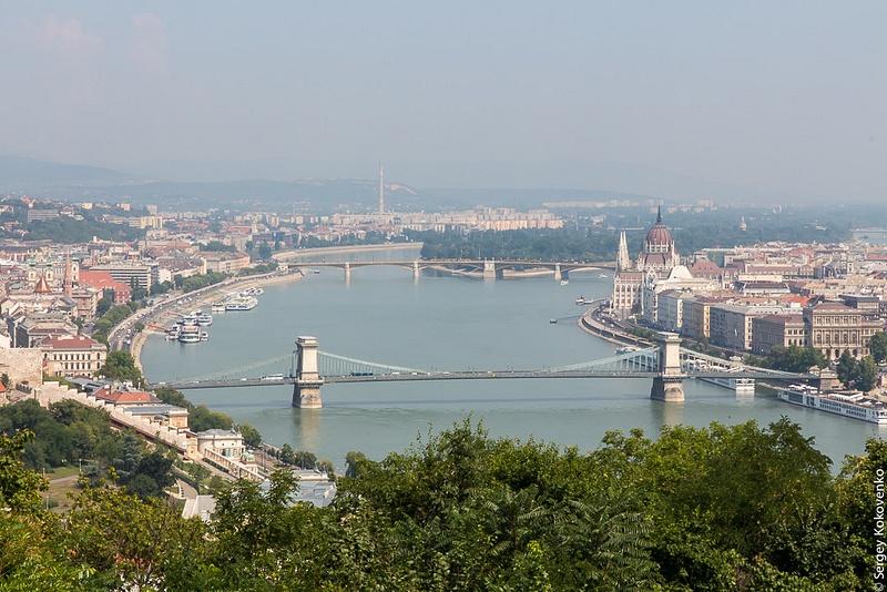 20150807_Budapest_030