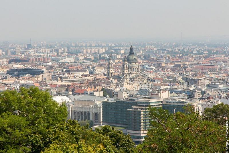 20150807_Budapest_031