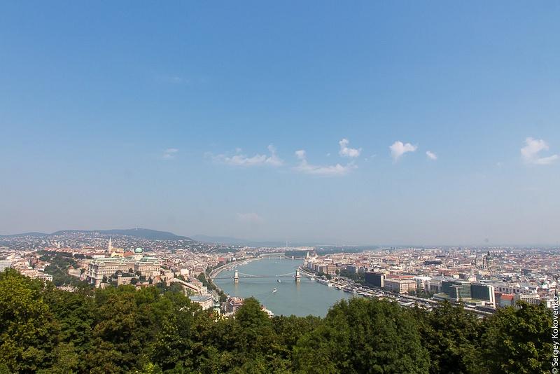 20150807_Budapest_038