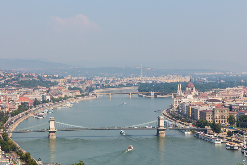 20150807_Budapest_040