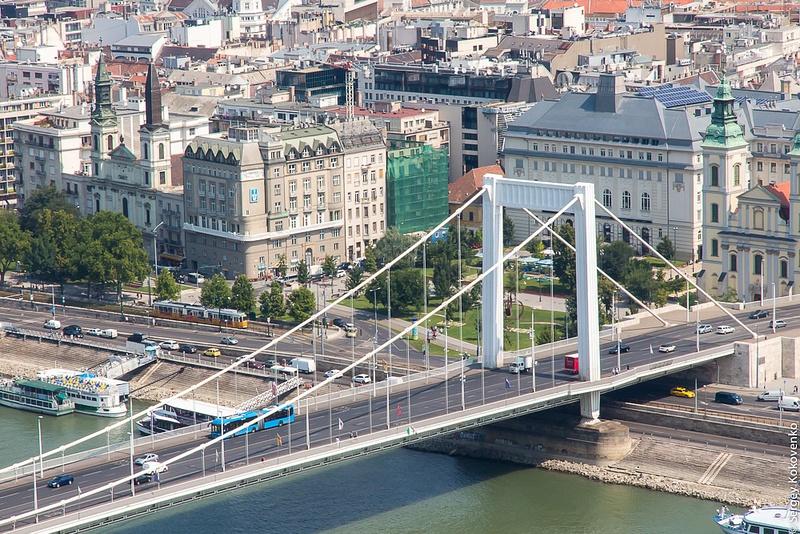 20150807_Budapest_048